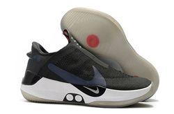 Men Nike Adapt BB Basketball Shoes 294