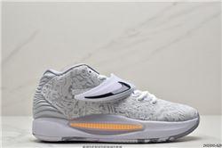 Men Nike Zoom KD 14 Basketball Shoe AAAA 599