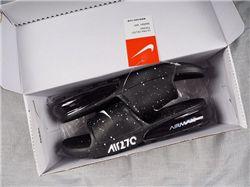 Men Clot x Nike Zoom Haven 270 Sandals 346