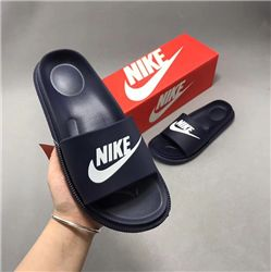 Women Nike Tanjun Sandals 265
