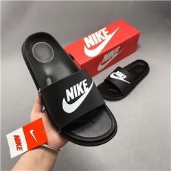 Women Nike Tanjun Sandals 264