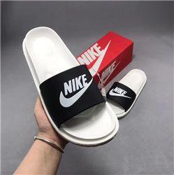 Women Nike Tanjun Sandals 263