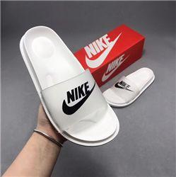 Women Nike Tanjun Sandals 262