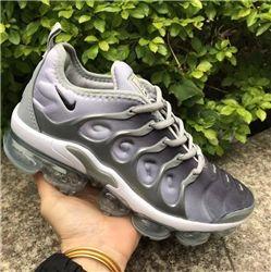 Men Nike Air VaporMax Plus Running Shoes 230