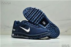 Men Nike Air Max 360 Running Shoes AAA 312