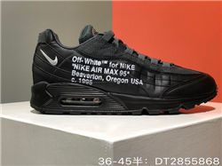 Men Nike Air Max 95 Og Qs Running Shoes 375