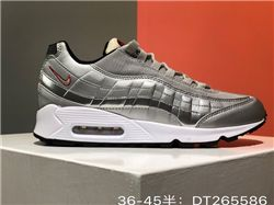 Men Nike Air Max 95 Og Qs Running Shoes 376