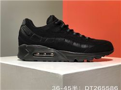 Men Nike Air Max 95 Og Qs Running Shoes 377