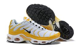 Men Nike Air Max Plus TN Running Shoes 353