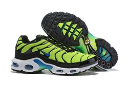 Men Nike Air Max Plus TN Running Shoes 354