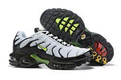 Men Nike Air Max Plus TN Running Shoes 352