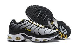 Men Nike Air Max Plus TN Running Shoes 355