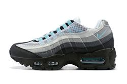 Kids Nike Air Max 95 Sneakers 201