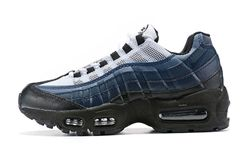 Kids Nike Air Max 95 Sneakers 202