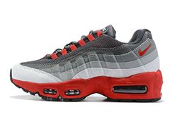 Kids Nike Air Max 95 Sneakers 203