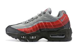 Kids Nike Air Max 95 Sneakers 204