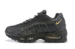 Kids Nike Air Max 95 Sneakers 205