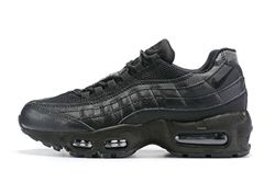 Kids Nike Air Max 95 Sneakers 206