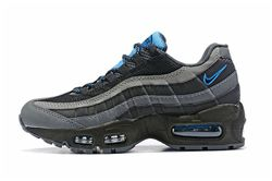 Kids Nike Air Max 95 Sneakers 207