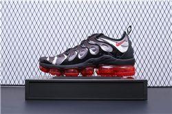 Men Nike Air Vapormax Plus TM Running Shoes AAAA 572