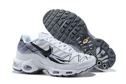 Men Nike Air Max Plus TN Running Shoes 350