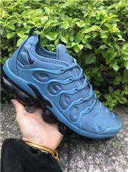 Men Nike Air VaporMax Plus Running Shoes 227