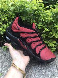 Men Nike Air VaporMax Plus Running Shoes 229