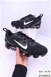 Men Nike Air VaporMax 2019 Running Shoes 282