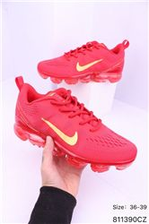 Women Nike Air VaporMax 2019 Sneakers 243
