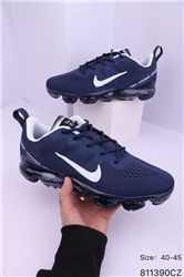 Men Nike Air VaporMax 2019 Running Shoes 277