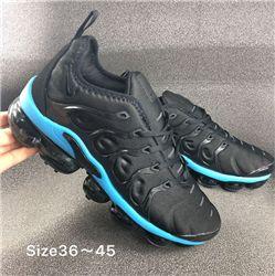 Women Nike Air VaporMax Plus Sneaker 228