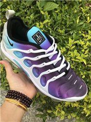 Women Nike Air VaporMax Plus Sneaker 218