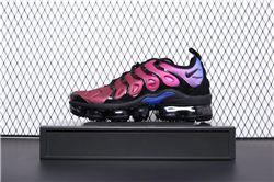 Women Nike Air Vapormax Plus TM Sneakers AAAA 426