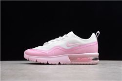 Women Nike Air Max Sequent Sneakers AAA 263