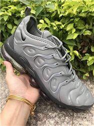 Men Nike Air VaporMax Plus Running Shoes 228