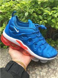 Men Nike Air VaporMax Plus Running Shoes 232