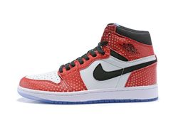Women Sneaker Air Jordan 1 Retro 474