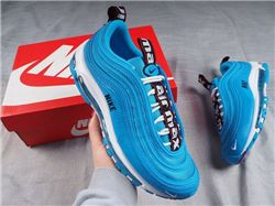 Women Nike Air Max 97 Sneakers AAAA 374