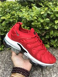 Women Nike Air VaporMax Plus Sneaker 222