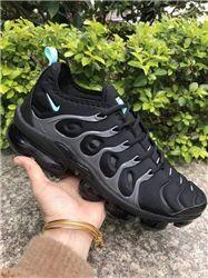 Men Nike Air VaporMax Plus Running Shoes 233