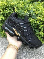 Women Nike Air VaporMax Plus Sneaker 220