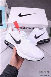 Men Nike Air Vapormax 2019 Running Shoes KPU ...