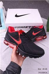 Men Nike Air Vapormax 2019 Running Shoes KPU 594