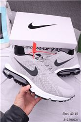 Men Nike Air Vapormax 2019 Running Shoes KPU 596