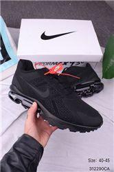 Men Nike Air Vapormax 2019 Running Shoes KPU 597