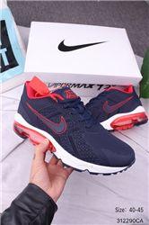 Men Nike Air Vapormax 2019 Running Shoes KPU 598