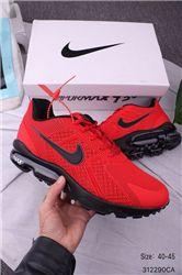 Men Nike Air Vapormax 2019 Running Shoes KPU 599