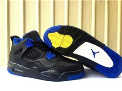 Men Basketball Shoes Air Jordan IV Retro 423
