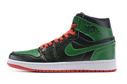 Women Sneaker Air Jordan 1 Retro 475