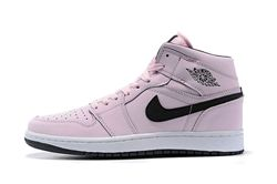 Women Sneaker Air Jordan 1 Retro 470